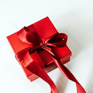 bon-cadeau